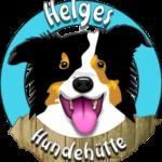 HHH-Logo952-275x300